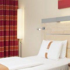 Отель Holiday Inn Express Munich Airport фото 12