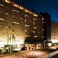 Отель Algarve Casino Португалия, Портимао - отзывы, цены и фото номеров - забронировать отель Algarve Casino онлайн вид на фасад
