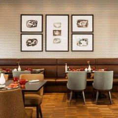 Отель Ameron Hotel Regent Германия, Кёльн - 8 отзывов об отеле, цены и фото номеров - забронировать отель Ameron Hotel Regent онлайн питание фото 3