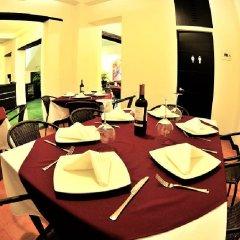 Отель Puerta de San Antonio Колумбия, Кали - отзывы, цены и фото номеров - забронировать отель Puerta de San Antonio онлайн питание