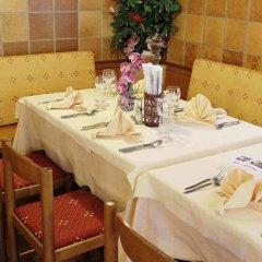 Отель B&B Leonardi Италия, Монклассико - отзывы, цены и фото номеров - забронировать отель B&B Leonardi онлайн питание