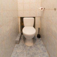 Гостиница Viktoria Apartments в Москве отзывы, цены и фото номеров - забронировать гостиницу Viktoria Apartments онлайн Москва ванная фото 2