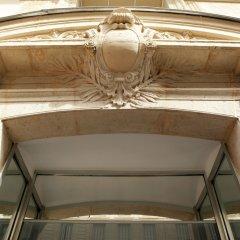 Отель Sure Hotel by Best Western Paris Gare du Nord Франция, Париж - 12 отзывов об отеле, цены и фото номеров - забронировать отель Sure Hotel by Best Western Paris Gare du Nord онлайн в номере