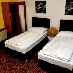 Отель Early Bird Hotel Австрия, Вена - отзывы, цены и фото номеров - забронировать отель Early Bird Hotel онлайн детские мероприятия