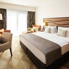 Гостиница Имеретинский 4* Стандартный номер с двуспальной кроватью фото 12