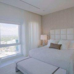 1 Hotel South Beach фото 13