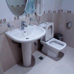 Отель Румер Армения, Ереван - 2 отзыва об отеле, цены и фото номеров - забронировать отель Румер онлайн ванная