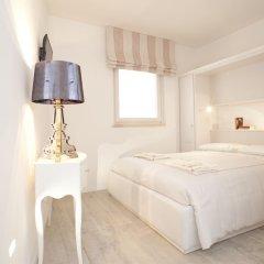 Отель San Francesco Bed & Breakfast Альтамура детские мероприятия фото 2