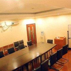 GreenTree Inn Suzhou Wuzhong Hotel фото 2