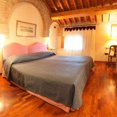 Отель La Torre Италия, Региональный парк Colli Euganei - отзывы, цены и фото номеров - забронировать отель La Torre онлайн фото 6