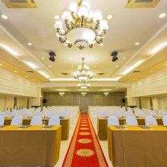 Отель Yasaka Saigon Nha Trang Hotel & Spa Вьетнам, Нячанг - 2 отзыва об отеле, цены и фото номеров - забронировать отель Yasaka Saigon Nha Trang Hotel & Spa онлайн фото 11