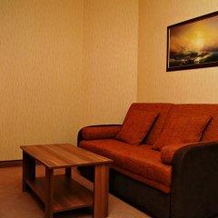 Отель Family Hotel Ramira Болгария, Кюстендил - отзывы, цены и фото номеров - забронировать отель Family Hotel Ramira онлайн комната для гостей фото 3