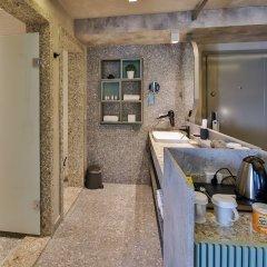 Samira Exclusive Hotel & Apartments Турция, Калкан - отзывы, цены и фото номеров - забронировать отель Samira Exclusive Hotel & Apartments онлайн спа
