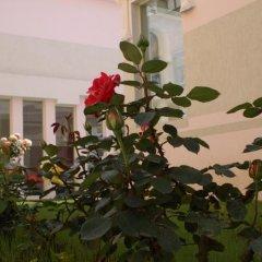 Отель Theranda Албания, Тирана - отзывы, цены и фото номеров - забронировать отель Theranda онлайн фото 2