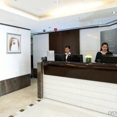 Отель TIME Ruby Hotel Apartments ОАЭ, Шарджа - 1 отзыв об отеле, цены и фото номеров - забронировать отель TIME Ruby Hotel Apartments онлайн интерьер отеля