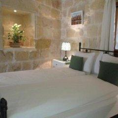 Отель The Rigiana комната для гостей фото 5