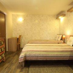 Отель Piano B&B Непал, Лалитпур - отзывы, цены и фото номеров - забронировать отель Piano B&B онлайн комната для гостей фото 5