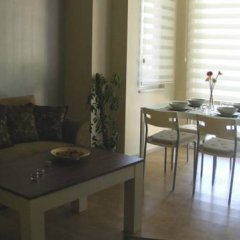 Taksim Apart Melita Турция, Стамбул - отзывы, цены и фото номеров - забронировать отель Taksim Apart Melita онлайн питание