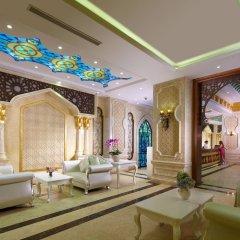 Kaiyuan Manju Select Hotel(Hongqiao Hub National Exhibition Center Sto спа фото 2