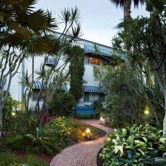 Отель Travelodge Hotel at LAX США, Лос-Анджелес - отзывы, цены и фото номеров - забронировать отель Travelodge Hotel at LAX онлайн фото 2