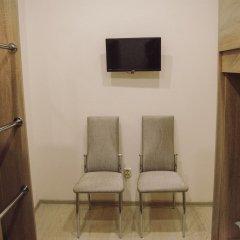 Гостиница Астория удобства в номере фото 2