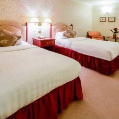 Отель Muthu Belstead Brook Hotel Великобритания, Ипсуич - отзывы, цены и фото номеров - забронировать отель Muthu Belstead Brook Hotel онлайн детские мероприятия