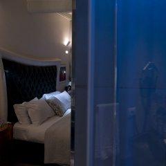 Отель Pantheon Relais Италия, Рим - 1 отзыв об отеле, цены и фото номеров - забронировать отель Pantheon Relais онлайн бассейн