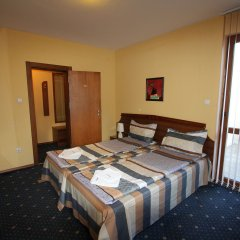 Kap House Hotel комната для гостей фото 5