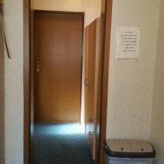 Hotel Zur Schanze интерьер отеля фото 2