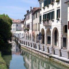 Отель La Rotonda Relais Италия, Лимена - отзывы, цены и фото номеров - забронировать отель La Rotonda Relais онлайн балкон