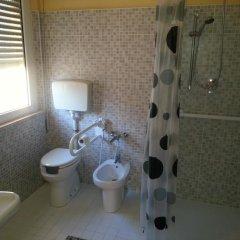 Hotel Picador ванная