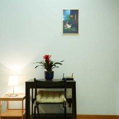 Апартаменты True Colors Apartments Cipro интерьер отеля фото 2