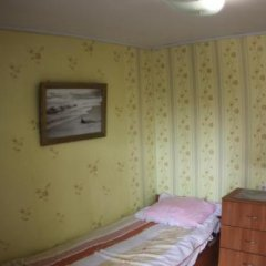 Гостиница Villa Svetlana Украина, Бердянск - отзывы, цены и фото номеров - забронировать гостиницу Villa Svetlana онлайн комната для гостей фото 2