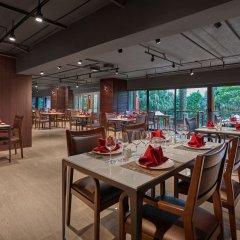 Отель Fraser Suites Hanoi питание фото 2