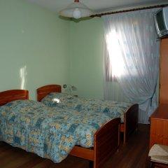 Отель Agriturismo Ae Noseare Италия, Лимена - отзывы, цены и фото номеров - забронировать отель Agriturismo Ae Noseare онлайн комната для гостей