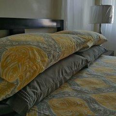 Отель Ocho Rios Villa At Coolshade Iv Монастырь комната для гостей