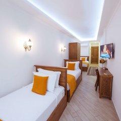 Infinity City Hotel Турция, Фетхие - отзывы, цены и фото номеров - забронировать отель Infinity City Hotel онлайн детские мероприятия фото 2