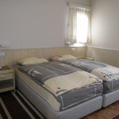 Отель Beth-shalom Хайфа комната для гостей