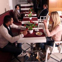 Grand Zeybek Hotel Турция, Измир - 1 отзыв об отеле, цены и фото номеров - забронировать отель Grand Zeybek Hotel онлайн питание