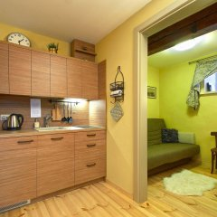 Отель Angel House Vilnius Литва, Вильнюс - отзывы, цены и фото номеров - забронировать отель Angel House Vilnius онлайн в номере