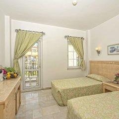 Hotel Sinatra - All Inclusive комната для гостей фото 2