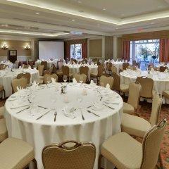 Отель JW Marriott The Rosseau Muskoka Resort фото 2