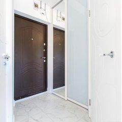 Апартаменты Morskie Apartments Сочи интерьер отеля