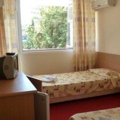 Отель Ahilea Hotel-All Inclusive Болгария, Балчик - отзывы, цены и фото номеров - забронировать отель Ahilea Hotel-All Inclusive онлайн фото 5