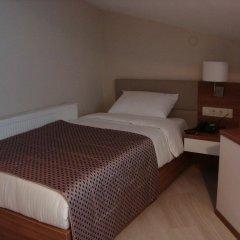 Huseyin Hotel Турция, Гиресун - отзывы, цены и фото номеров - забронировать отель Huseyin Hotel онлайн фото 21