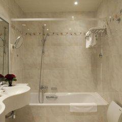Отель Aragon Бельгия, Брюгге - отзывы, цены и фото номеров - забронировать отель Aragon онлайн спа