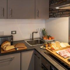 Отель Good Morning Marsala Италия, Болонья - отзывы, цены и фото номеров - забронировать отель Good Morning Marsala онлайн в номере