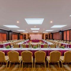 Отель Muong Thanh Holiday Hue Hotel Вьетнам, Хюэ - отзывы, цены и фото номеров - забронировать отель Muong Thanh Holiday Hue Hotel онлайн фото 11