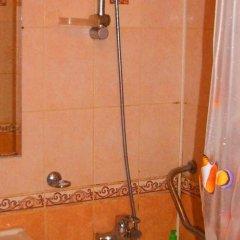 Hostel On Paveletskaya ванная