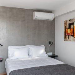 Апартаменты Athens City Center Apartment комната для гостей фото 3